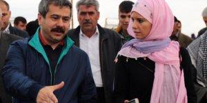 Türkiye Gazetesi, CHP'den aday olan Bucak'ın eşinin işine son verdi