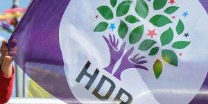 Eski HDP'li vekil 'terörden arananlar listesi'nde
