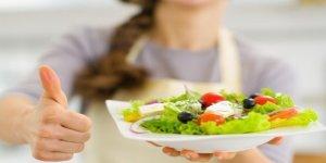 Ulusal Beslenme Konseyinin amacı ve yapısı