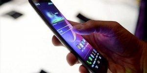 En yüksek radyasyon seviyesine sahip akıllı telefonlar
