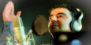 Sanatçı Hakan Yeşilyurt hayatını kaybetti