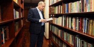 Erdoğan'a hakaretten yargılanan 75 yaşındaki vatandaşa 'kitap okuma' cezası