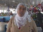 Jiyan Kadın Semt Pazarı duyarlılık bekliyor!