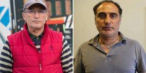 Dicle Anter ve Nû Jîn'in yönetmeni Altay'a hapis