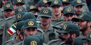 Devrim Muhafızlarına intihar saldırısı en az 20 ölü