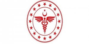 Sağlık Bakanlığı Çölyak Rehberi Yayınladı