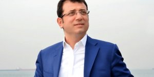 CHP 'Yürü be İstanbul' diye kampanya başlatacak