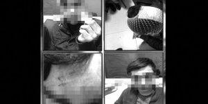 Van'da gözaltına alınan çocuklar serbest