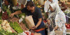 TÜSİAD, 2019 enflasyon tahminini açıkladı