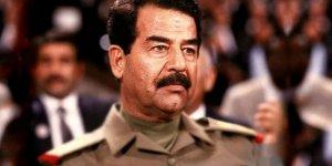Saddam'ın idam ettiği 300 kişinin kalıntıları teslim edildi