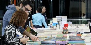 Basılı kitap ve süreli yayınlarda KDV muafiyeti yürürlüğe girdi