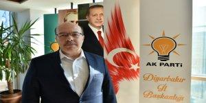 AK Partili Başkan: Belediyelere kendiliğinden kayyum atanmadı