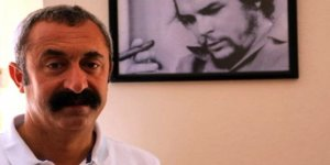 HDP adayları, 'Komünist başkan' Maçoğluna 10 puan fark attı