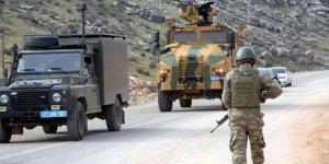 VİDEO- Diyarbakır'da sokağa çıkma yasağı ilan edildi
