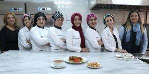 Diyarbakır'ın kayıp lezzetleri için iz sürüyorlar