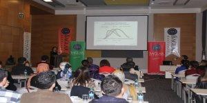 """Özel Bağlar Hastanesi'nden """"Eğitim Günleri"""" semineri"""