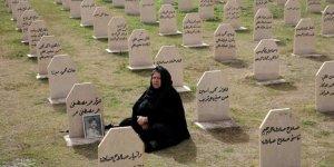 31 yıldır kanayan yara: Halepçe Katliamı
