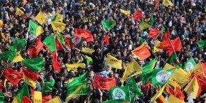 Diyarbakır'da Newroz kutlamalarına izin
