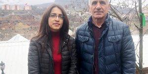 VİDEO - HDP Tunceli adayları: Kayyumun esnafa ve halka faydası yok