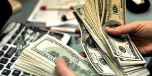 Fed öncesi dolar 5,47'de tutundu