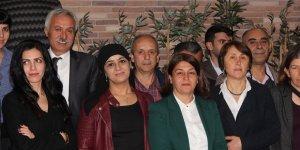 Diyarbakır Kent Sözleşmesi imzalandı
