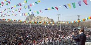 Temelli: HDPTürkiye halklarına seçenek sunmuştur