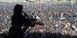 Buldan: Barışın sesini artık duyun