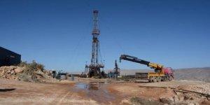 Diyarbakır ve Siirt petrolden ekonomiye 700 milyon dolar katkı sağladı