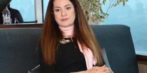 Irak'lı eski Bakan: Diyarbakır ile iş yapabiliriz