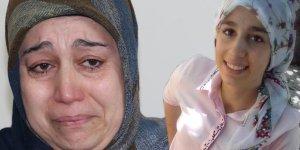 Diyarbakır'da 6 kişi tarafından kaçırılan kız bulundu!