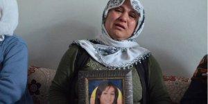 Beçet'in annesi: Benim ciğerim yandı, başkalarının yanmasın