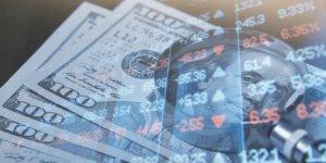 Dolar güne yükselişle başladı !