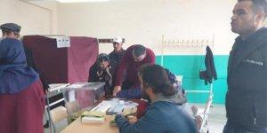 AK Partili adayın yeğeni Saadet Partili sandık görevlisi ve müşahidi vurdu: 2 ölü