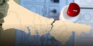 İstanbul bilmecesini kim çözecek?