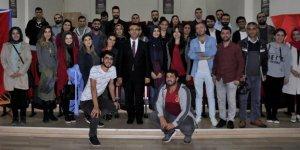 Yeni Nesil Gazetecilik Projesi İşsiz Gazetecilere İstihdam Kapısı Oldu