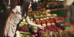SON DAKİKA…Enflasyon rakamları açıklandı