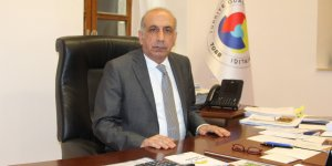 DTSO Başkanı Kaya: Başkanlar politik kimlikten sıyrılmalı