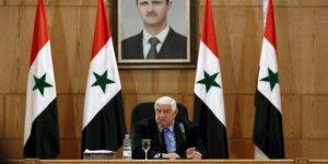 Suriye'den Türkiye'ye İdlib uyarısı: Sabrımızın sınırı var