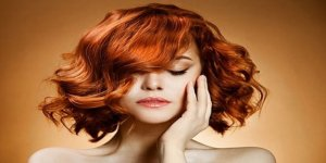 Daha sağlıklı saçlar için 10 altın kural!