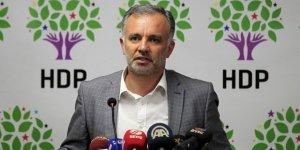 """""""Erdoğan kaybının faturasını HDP'ye kesmek isteyecektir"""""""