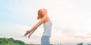 Metabolizma hızlandırma yolları nelerdir?