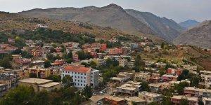 Türkiye'nin en demokratik köyü!