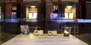 Ziya Gökalp müzesine girişler ücretli oldu