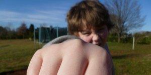 Rusya'da 8 yaşındaki çocuk 'dünya turuna çıktı'