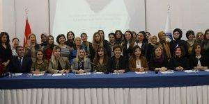 DTSO Kadın Meclisi seçimleri 27 Nisan'da yapılacak