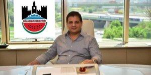 """Bölgenin Diyarbakırspor'a ihtiyacı var"""