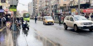 Diyarbakırlıların 'mazbata' yorumu: Halkın iradesine saygı duymuyorlar