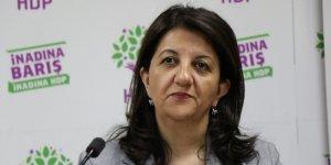Buldan: Halkımız kazandığı yerleri AKP'ye vermesin