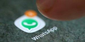 WhatsApp, Instagram, Twitter ve Facebook'a erişim sıkıntısı: Mesajlar iletilmiyor