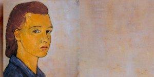 Naziler'in katlettiği ressam Charlotte Salomon: Hayat mı yoksa tiyatro mu?